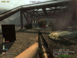Power of Destruction  Archiv - Screenshots - Bild 9