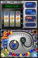 Actionloop (DS)  Archiv - Screenshots - Bild 10
