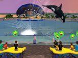 Zoo Tycoon 2: Marine Mania  Archiv - Screenshots - Bild 10