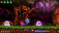 Ultimate Ghosts 'n Goblins (PSP)  Archiv - Screenshots - Bild 8