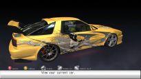 Import Tuner Challenge  Archiv - Screenshots - Bild 17