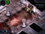 Alien Shooter 2  Archiv - Screenshots - Bild 12