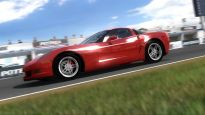 Forza Motorsport 2  Archiv - Screenshots - Bild 24