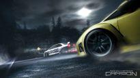 Need for Speed: Carbon  Archiv - Screenshots - Bild 38