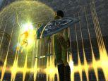 Neverwinter Nights 2  Archiv - Screenshots - Bild 24