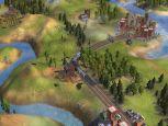 Railroads!  Archiv - Screenshots - Bild 15