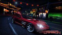 Need for Speed: Carbon  Archiv - Screenshots - Bild 52