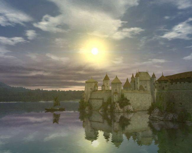 Witcher  Archiv - Screenshots - Bild 91