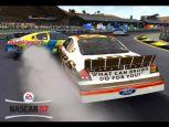 NASCAR 07  Archiv - Screenshots - Bild 11