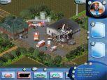 Feuerwache – Mission: Leben retten!  Archiv - Screenshots - Bild 5