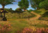 Der Herr der Ringe Online: Die Schatten von Angmar  Archiv - Screenshots - Bild 59