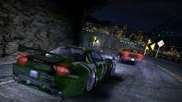 Need for Speed: Carbon  Archiv - Screenshots - Bild 35