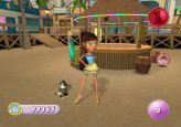 Bratz: Forever Diamondz  Archiv - Screenshots - Bild 5