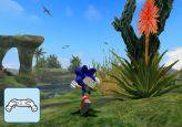 Sonic und die geheimen Ringe  Archiv - Screenshots - Bild 42