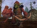 Warhammer Online: Age of Reckoning Archiv #1 - Screenshots - Bild 15