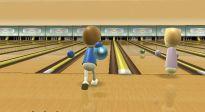 Wii Sports  Archiv - Screenshots - Bild 3