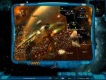 Space Rangers 2: Dominators  Archiv - Screenshots - Bild 7