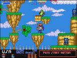 Capcom Classics Collection Vol. 2  Archiv - Screenshots - Bild 8