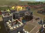 Caesar 4  Archiv - Screenshots - Bild 43