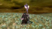 Warhammer: Mark of Chaos  Archiv - Screenshots - Bild 64