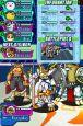 Digimon World DS (DS)  Archiv - Screenshots - Bild 16