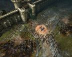 Warhammer: Mark of Chaos  Archiv - Screenshots - Bild 48