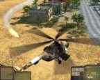 Warfare  Archiv - Screenshots - Bild 12