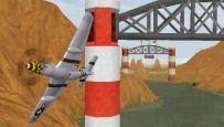 Pilot Academy (PSP)  Archiv - Screenshots - Bild 27