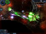 Alien Shooter 2  Archiv - Screenshots - Bild 10