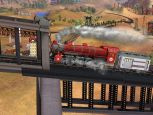 Railroads!  Archiv - Screenshots - Bild 17
