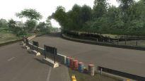 Ridge Racer 7  Archiv - Screenshots - Bild 11
