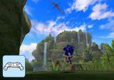Sonic und die geheimen Ringe  Archiv - Screenshots - Bild 43