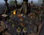 Stronghold Legends  Archiv - Screenshots - Bild 26