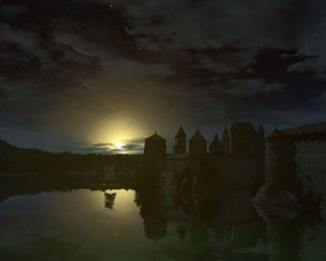 Witcher  Archiv - Screenshots - Bild 88