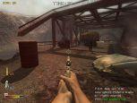 Power of Destruction  Archiv - Screenshots - Bild 11