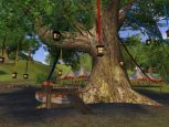 Der Herr der Ringe Online: Die Schatten von Angmar  Archiv - Screenshots - Bild 54