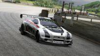 Ridge Racer 7  Archiv - Screenshots - Bild 25