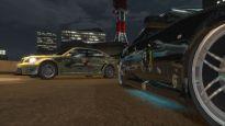 Import Tuner Challenge  Archiv - Screenshots - Bild 12