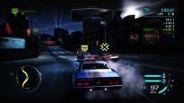 Need for Speed: Carbon  Archiv - Screenshots - Bild 59