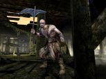 Eragon  Archiv - Screenshots - Bild 7