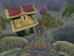 Zoo Tycoon 2: Marine Mania  Archiv - Screenshots - Bild 4