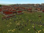 Caesar 4  Archiv - Screenshots - Bild 35