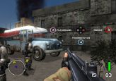 Delta Force: Black Hawk Down - Team Sabre  Archiv - Screenshots - Bild 8