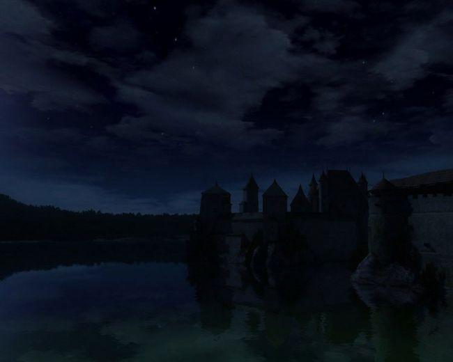 Witcher  Archiv - Screenshots - Bild 84