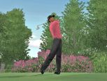 Tiger Woods PGA Tour 07  Archiv - Screenshots - Bild 9
