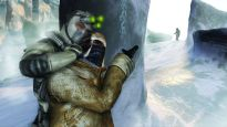 Splinter Cell: Double Agent  Archiv - Screenshots - Bild 19