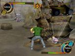 Zatchbell!: Mamodo Fury  Archiv - Screenshots - Bild 9