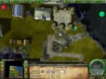 Stronghold Legends  Archiv - Screenshots - Bild 17