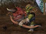 Warhammer Online: Age of Reckoning Archiv #1 - Screenshots - Bild 16