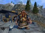 Warhammer Online: Age of Reckoning Archiv #1 - Screenshots - Bild 12